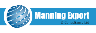 Manning Export & Consultancy Ltd