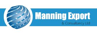 Manning Export & Consultancy Ltd